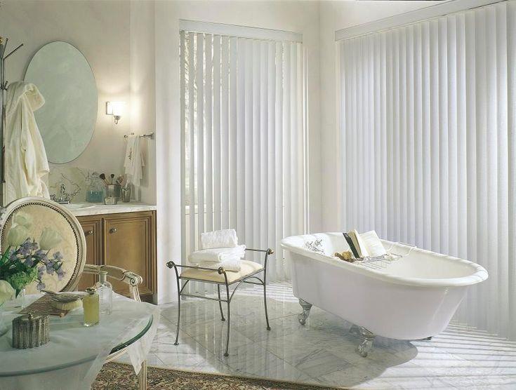 Bathroom Blinds the 25+ best bathroom blinds ideas on pinterest | blinds for
