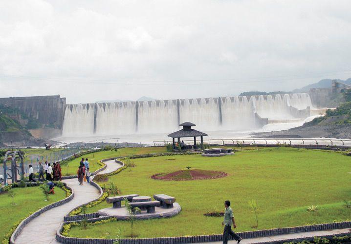 One Day Sardar Sarovar Kevadia Tour - Ex. Ahmedabad