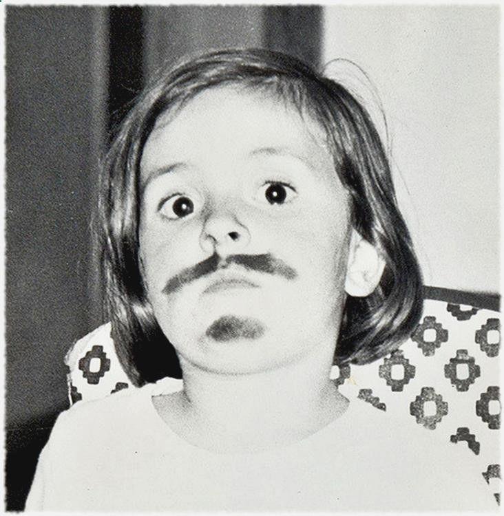 (@_@) Lo mejor en chistes para niños buenos y cortos, memes sera divertido decian, imagenes de cumpleaños graciosas de borrachos, imagenes de risa sobre el amor y memes yo ➬ http://www.diverint.com/gifs-animados-gratis-espanol-humano/
