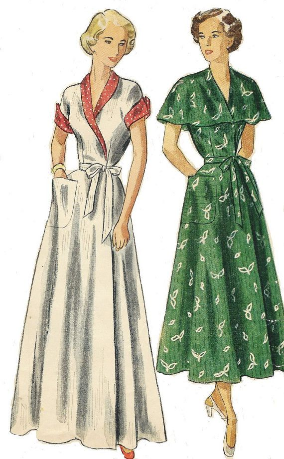 the 948 best images about 1940s sewing patterns on