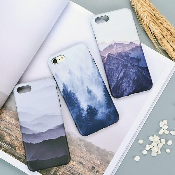 Iphone Cases For Her Gadget Hero Iphone Handyhulle Iphone Hulle Iphone