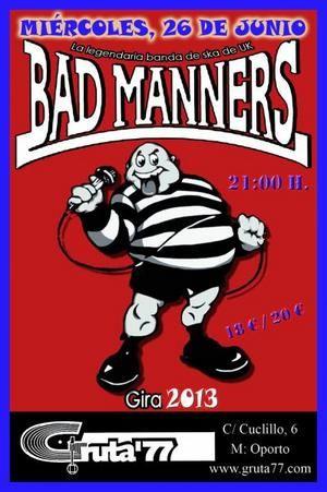 Bad manners tour dates 2013 Leistungsschalter Masterpact MTZ - einfach installieren, Schneider Electric