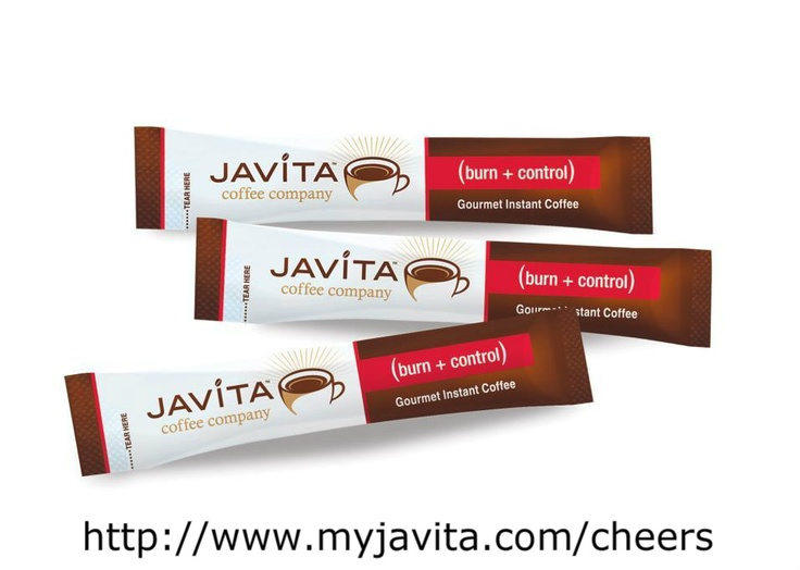 Let us help you build an INCOME of Your Dreams      http://www.myjavita.com/cheers