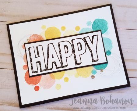 17 Best images about ChildrenTeen Birthday Cards 2 – Teen Birthday Cards