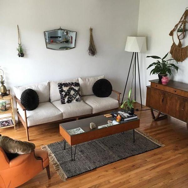 Best 25+ Urban living rooms ideas on Pinterest | Urban ...