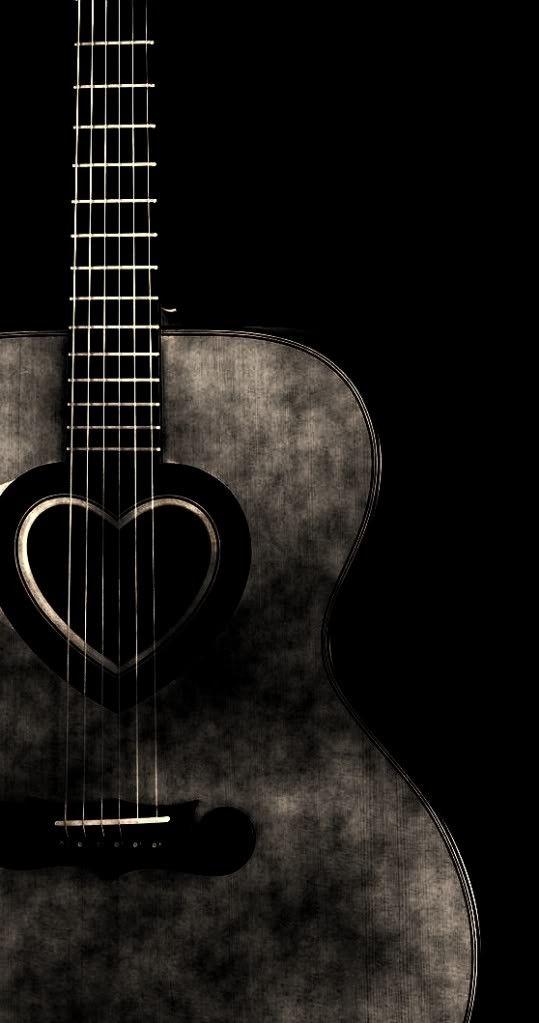valentine's day musique du film
