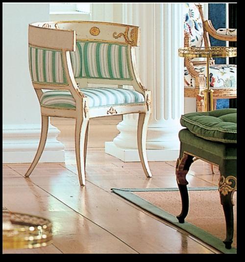 1000+ Ideas About Regency Furniture On Pinterest
