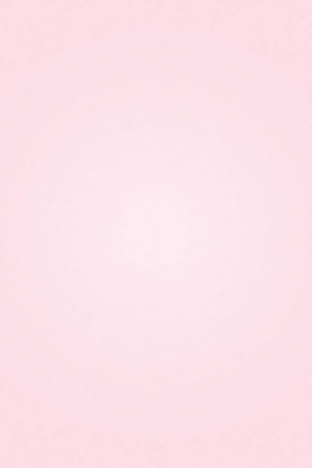 Pink Sherbet iPhone Wallpaper