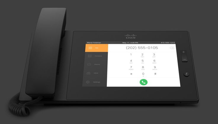 """Cisco Meraki Communications #phone #system http://usa.remmont.com/cisco-meraki-communications-phone-system/  # Cloud Managed Communications A New Voice in Communication The MC74 is a breeze to deploy, configure, and manage, and it's completely integrated with the rest of the network. It's also refreshingly easy to use. High-definition, color, 7"""" IPS-backlit touchscreen display for easy navigation Integrated desktop mount and adjustable hinge for finding the perfect screen angle Optional wall…"""