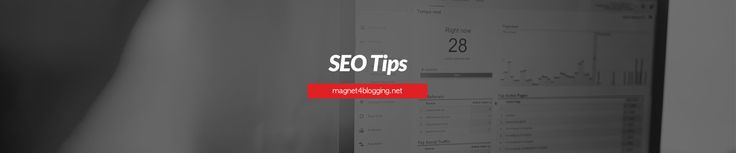 Want to grow your blog or online business in 2018? Check out these awesome and best SEO tools every blogger and marketer should use.