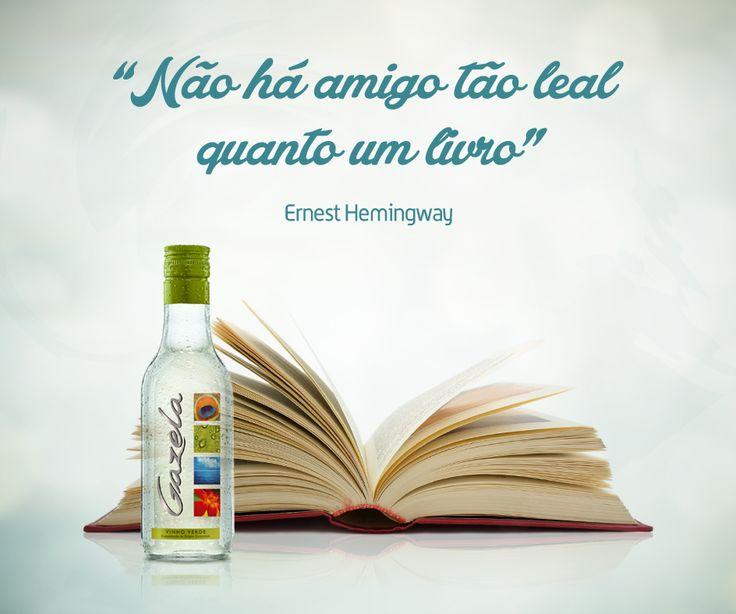 Dia Mundial do Livro |