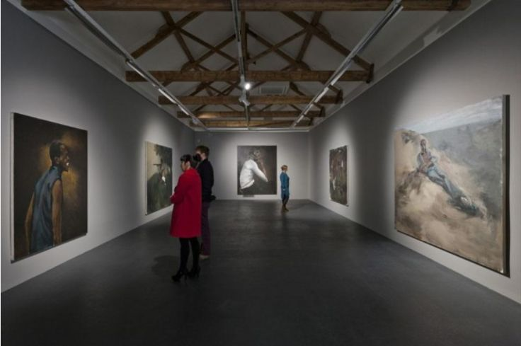 Art and Cultural Events to see on your holiday at London serviced apartment  http://www.presidentialapartmentslondon.com/blogs/art-cultural-events-holiday-london-serviced-apartment/