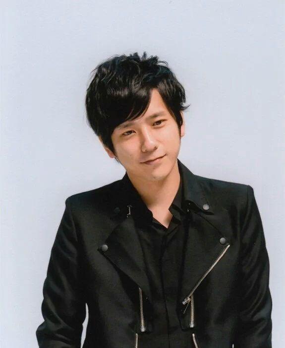 Ninomiya <3
