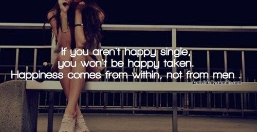 If-You-Arent-Happy-Single
