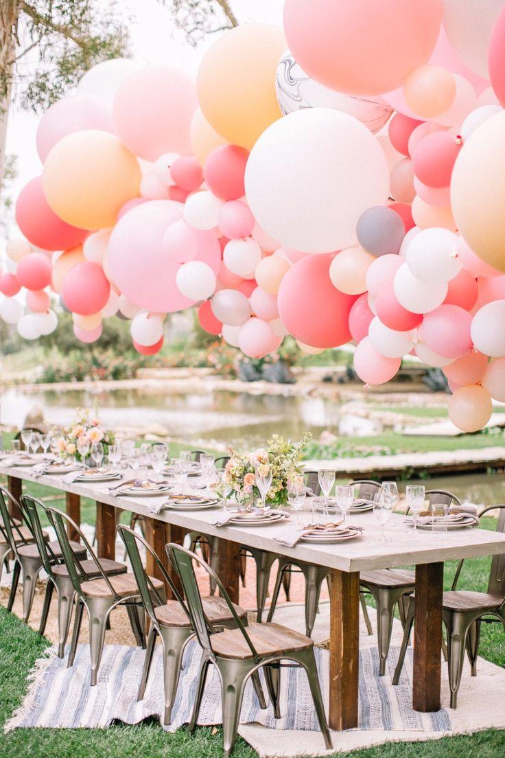 4134 best table decor for weddings u0026 parites images on pinterest