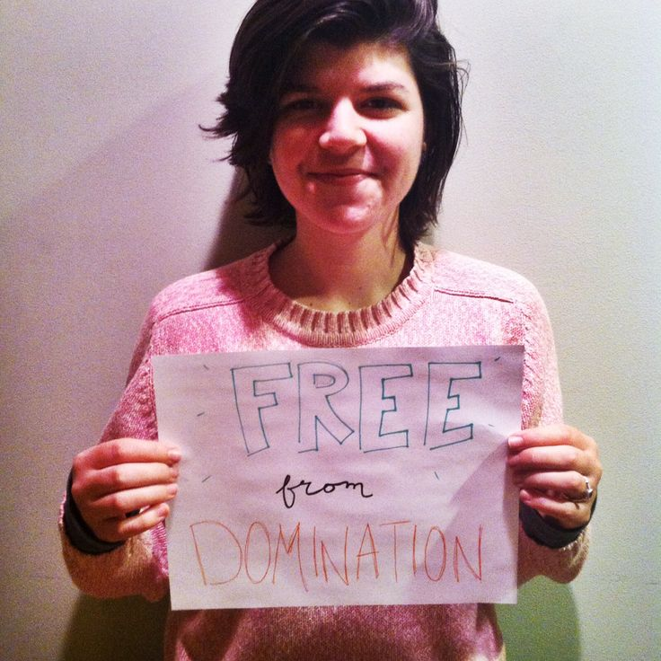 Victoria: Free from Domination #VoicingFreedom http://www.liberonetwork.com/community-blog/victoria-free-from-domination/ #recovery #recoveryispossible #yourenotalone #hope #freedom #selflove #inspirational #mentalhealth #mh