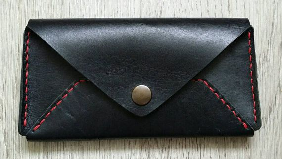 Hey, I found this really awesome Etsy listing at https://www.etsy.com/listing/239346190/stylish-envelope-phone-case-custom