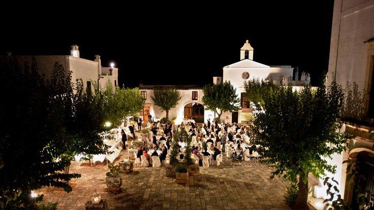 Morlotti Studio - Wedding in Apulia - Wedding Venues #fotografomatrimonio #morlottistudio #weddingphotographer #wedding #apulia #salento #bari
