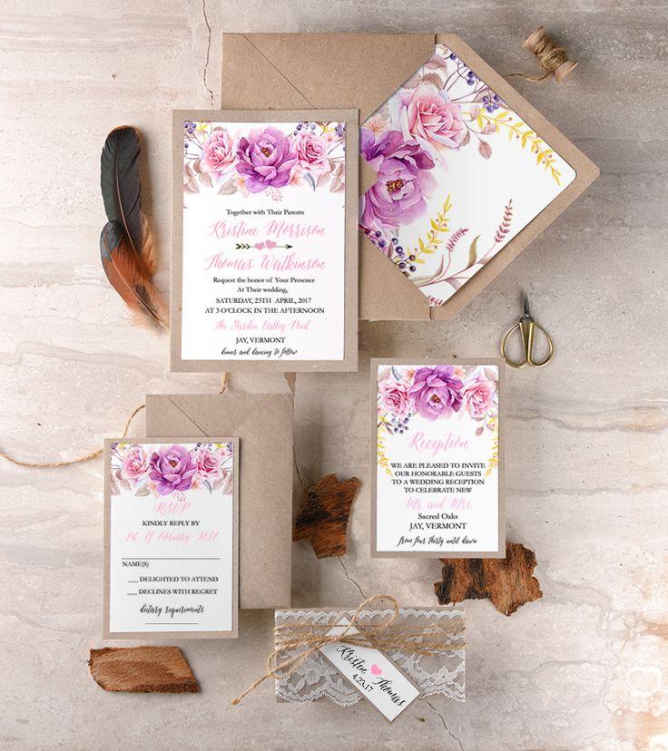 WEDDING INVITATIONS !!SALE!! 05/BHk/IN