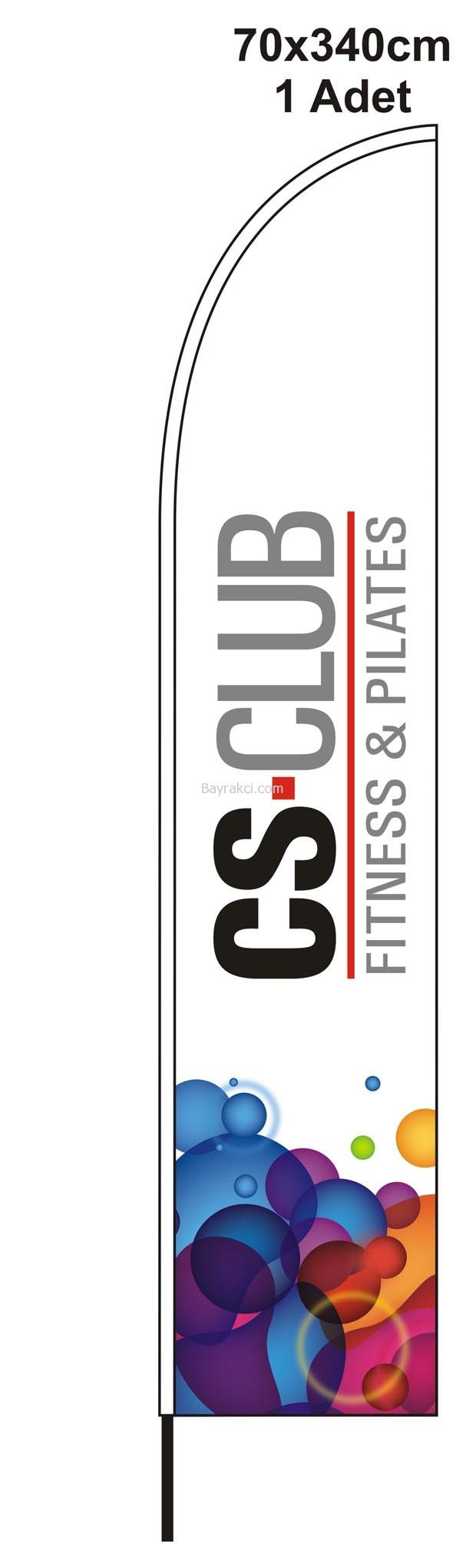 cihangir-sports-cs-club