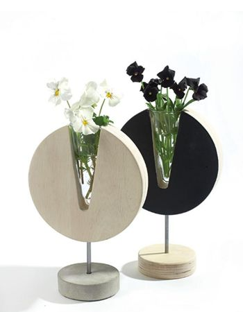 Design para floristas