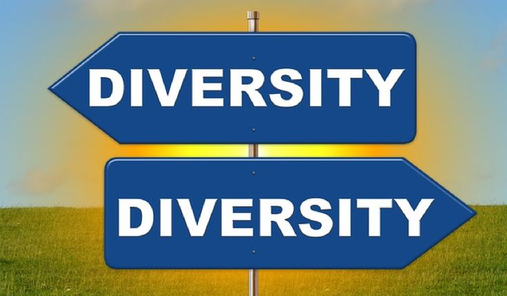 Bringing Diversity into the Company Dialogue | simply communicate