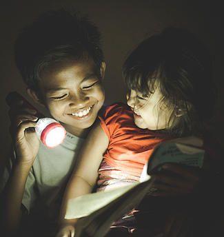 Gallery foto anak, bayi, balita & keluarga. dalam berbagai aktifitas kecerian kebersamaan, kesenangan dan kebahagiaan.Mengabadikan momen pertumbuhan anak