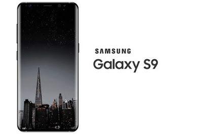 A Hír Ami Számít : Ezt fogja tudni a Samsung Galaxy S9 a hírek szerin...
