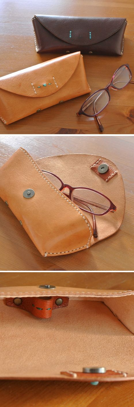 glasses case-SR