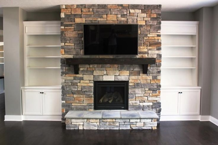 Home Builder In Waynesville Springboro And South Dayton On Pinterest Discover The Best