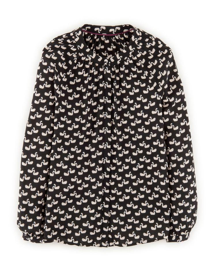 Black swan boden fashion love pinterest for Bodendirect sale