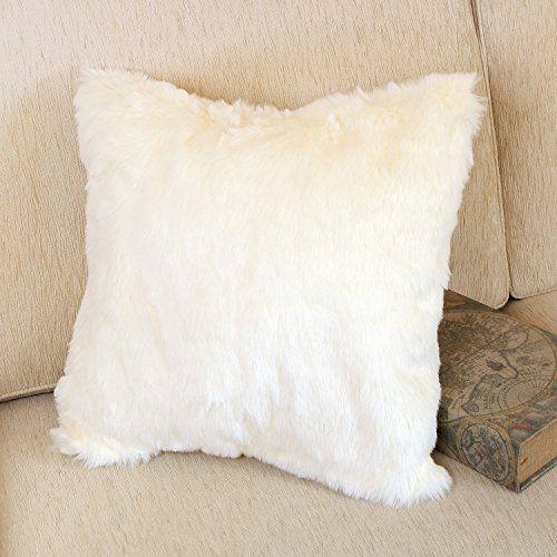 Best 25+ Fluffy Cushions Ideas On Pinterest