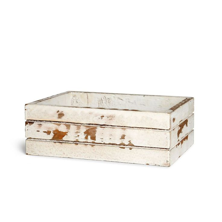10 best box images on Pinterest   Boxing, Metal and Tin boxes