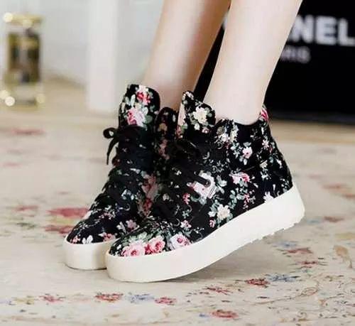 asian moon | zapatos tacos botas para mujer ropa coreana