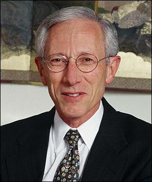 Fed Nominee Stanley Fischer Has a Citigroup Problem. Stanley Fischer, Former Vice Chairman of Citigroup, Nominated to Serve as Vice Chairman of the Federal Reserve Board of Governors by President Obama, whose devotion to failing up on Wall Street regularly sets new heights. #StanleyFischer #dualcitizenship #Israel #BankofIsrael #Citigroup #Nominated #ViceChairman #FederalReserve #USgovernment #unknowntruth #Awareness #BePrepared