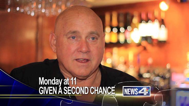 Monday at 11: Scott Thorson's Second Chance