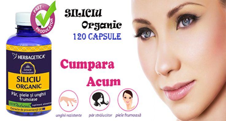 http://herbashop.ro/produs/siliciu-organic