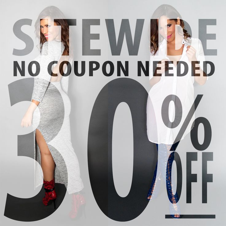 EXTENDED!! 30% OFF BLOWOUT SALE!! No Coupon Needed! Shop Now MySexyStyles.com 👈🏼👈🏼 #mysexystyles #sale #onlineshopping #dresses #jumpsuits #shopping #fashion #latina #dominicana #kim #jlo #kardashian #pink #ootd #ootdmagazine #fashionblogger #womensfashion