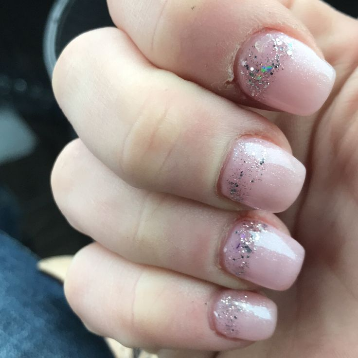Sexy nails !