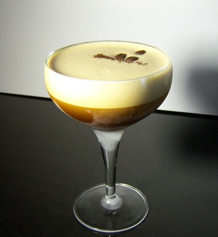 The home of Espresso Martini Cocktail Recipes on the web. Browse our cocktail recipes and learn to mix the perfect drink.