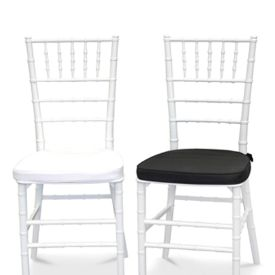 Chair Hire for Parties | Chair Hire Sydney