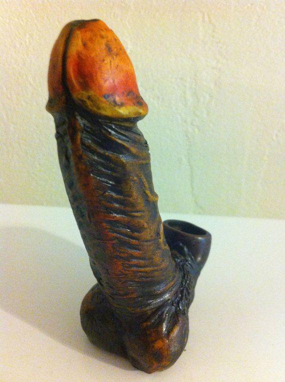 Penis Pot 37
