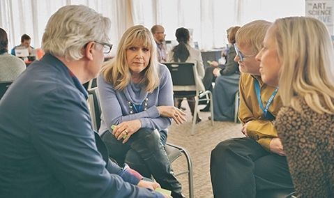 A one-day specialty training presented by Dr. Bob Navarra Seattle, Washington October 23, 2016 in collaboration with Drs. John and Julie Gottman and The Gottman Institute Register Now Statistics show that1 in 10 people who enter a therapy office or clinic are addicted, yet only 10% receive treatment. While addiction is often referred to as … Continued