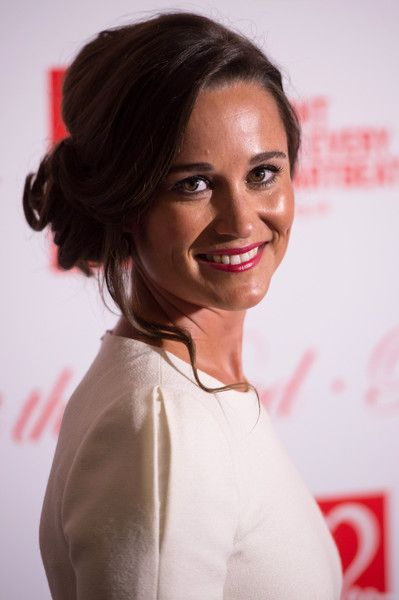 1000+ images about Pippa Middleton on Pinterest | Pippa ...