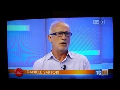 Regionali 2105 Veneto. L'altro Veneto ORA Possiamo!  RAI 3 Maggio 2015