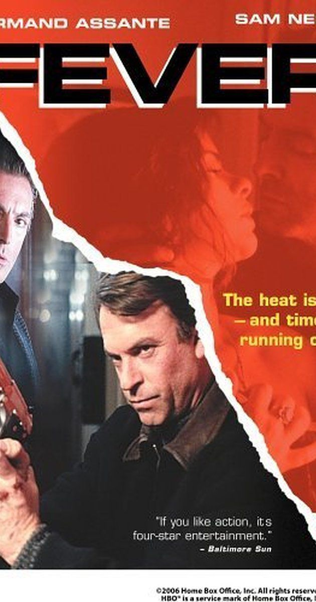 Directed by Larry Elikann.  With Armand Assante, John Achorn, Joe Spano, John Dennis Johnston. Fresh out of prison, all Ray wants is to get back with Lacy, but she's in a stable relationship now with Elliott, a pacifist, and wants nothing to do with him. When she's kidnapped by Ray's former associates, he and Elliott must team up to save the woman they love.