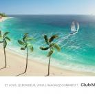 Club Med 2013 Ad - Catamaran