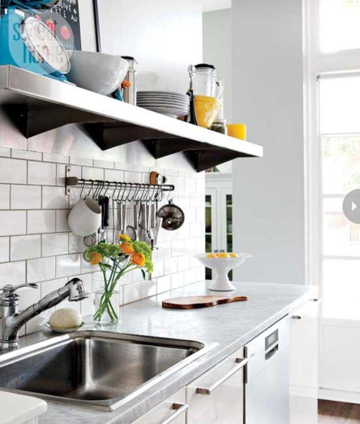 Ceramic Countertops Kitchen: 25+ Best Ideas About Tile Kitchen Countertops On Pinterest