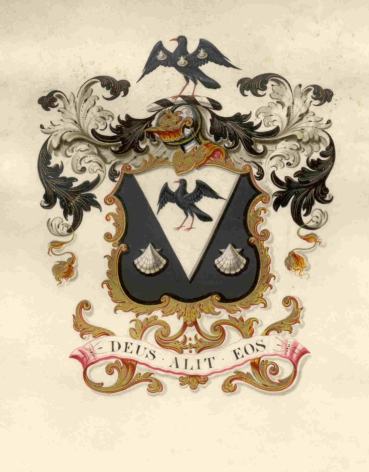 1000 Images About Inspiration Crests Signets Intaglios