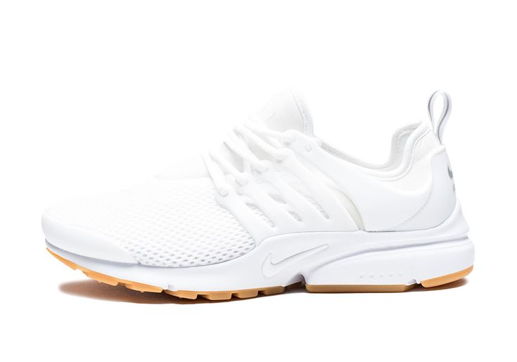 nike-air-presto-white-white-gum-yellow-02
